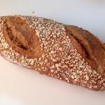 PAULのパン・コンプレ