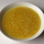ダールスープ
